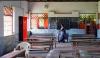 दिल्ली के निजी स्कूल लॉकडाउन के दौरान केवल ट्यूशन शुल्क ले सकते हैं: मनीष सिसोदिया