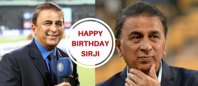 10 Facts About Sunil Gavaskar You Might Not Know: Birthday's Tribute