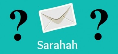 10 Things You Need To Know Before You Download Sarahah App