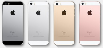 Apple's New Marketing Strategy! Opens Says to Switch to iPhone