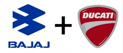 Seriously? Bajaj Close To Acquire Ducati