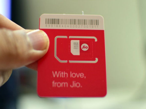 "Why Jio VoLTE 4G says ""All lines in this route are busy"" on calling Idea,Airtel,Vodaphone Numbers"